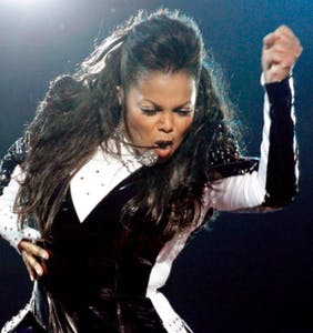 #JusticeforJanet: The Internet has decided that Janet Jackson won the 2018 Super Bowl