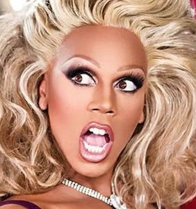 'RuPaul's Drag Race' gets a huge season 10 announcement that gay bars will LOVE