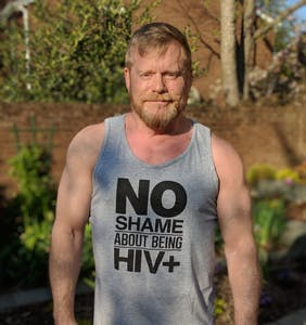 Long-Term HIV survivors discuss the key to their longevity