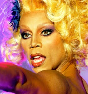10 ways 'RuPaul's Drag Race' has changed the world for the better