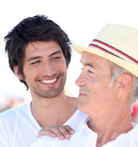 Daddy tops & wealth gaps: 6 destructive myths of intergenerational same-sex relationship