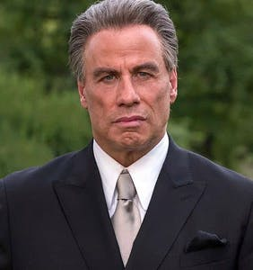 """""""Like an infomercial for wigs"""": Apparently John Travolta's new movie is horrifically bad"""
