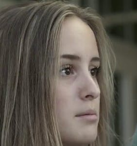 Meet Averee Patton, the homophobic teenager who harassed her gay teacher out of the classroom