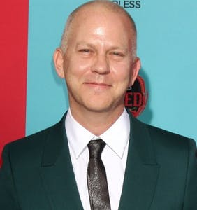 Ryan Murphy has yet another huge announcement