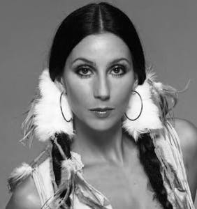 Cher shares an adorable story about the first gay men she ever met