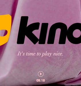 "Grindr wants users to stop being so racist and start being ""kindr""–But is that even possible?"