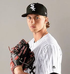 White Sox pitcher Michael Kopech says he's not a homophobe, but these tweets suggest otherwise