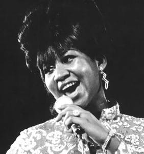 Remembering Aretha Franklin: 10 amazing live performances the Queen of Soul left us with