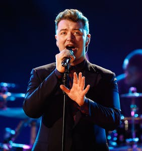 Stop making Sam Smith a racism scapegoat
