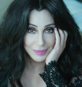 Cher blesses the internet with her latest ABBA cover -- and it's a tear-jerker