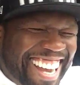50 Cent thinks the world needs more gay jokes right now, trolls LGBTQ people on Instagram
