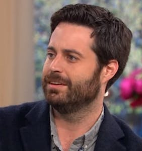 """'Boy Erased' author Garrard Conley on defeating the ex-gay movement while """"not hating"""" its leaders"""