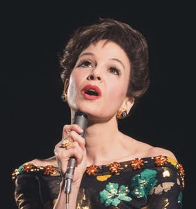 You Make Us Love You: 5 things we want to see in the new 'Judy' biopic