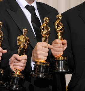 That was fast: Academy ditches confusing new 'Popular Film' Oscar category (for now)