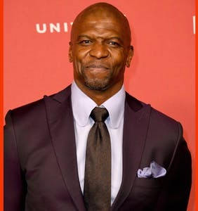 Terry Crews shares apology letter from the Hollywood agent he says groped him