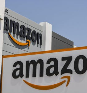 Amazon says it is investigating anti-gay church that takes part in its customer donor program