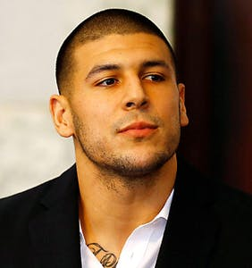 Did homophobia drive Aaron Hernandez to murder? We think we know…