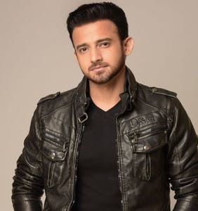 Straight actor Romit Raj shares his #MeToo story involving powerful male entertainment exec