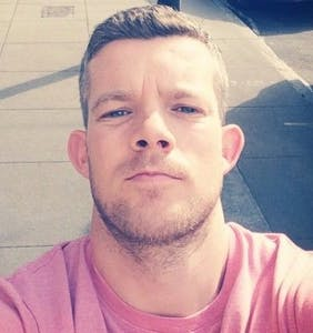 Russell Tovey commends unflinchingly graphic gay sex scene in new TV show