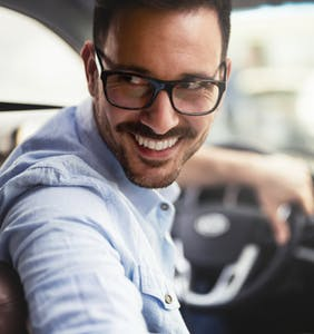Uber driver under investigation for offering free ride in exchange for gay sex