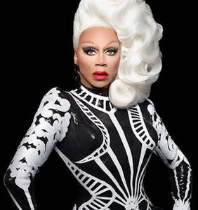 OMG! RuPaul's Drag Race UK will air in 2019, but not everyone is happy
