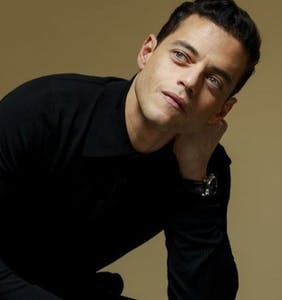 Rami Malek finally breaks his silence about Bryan Singer's underage sex scandals