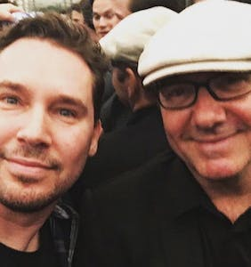 Shocking new sexual misconduct claims lodged against Bryan Singer in damning exposé