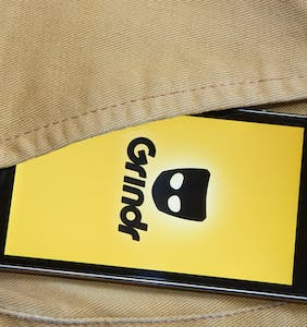 Grindr lays off entire editorial staff six weeks after it criticized its CEO's gay marriage stance