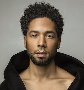 Jussie Smollett's horrific attack isn't just another hate crime and here's why
