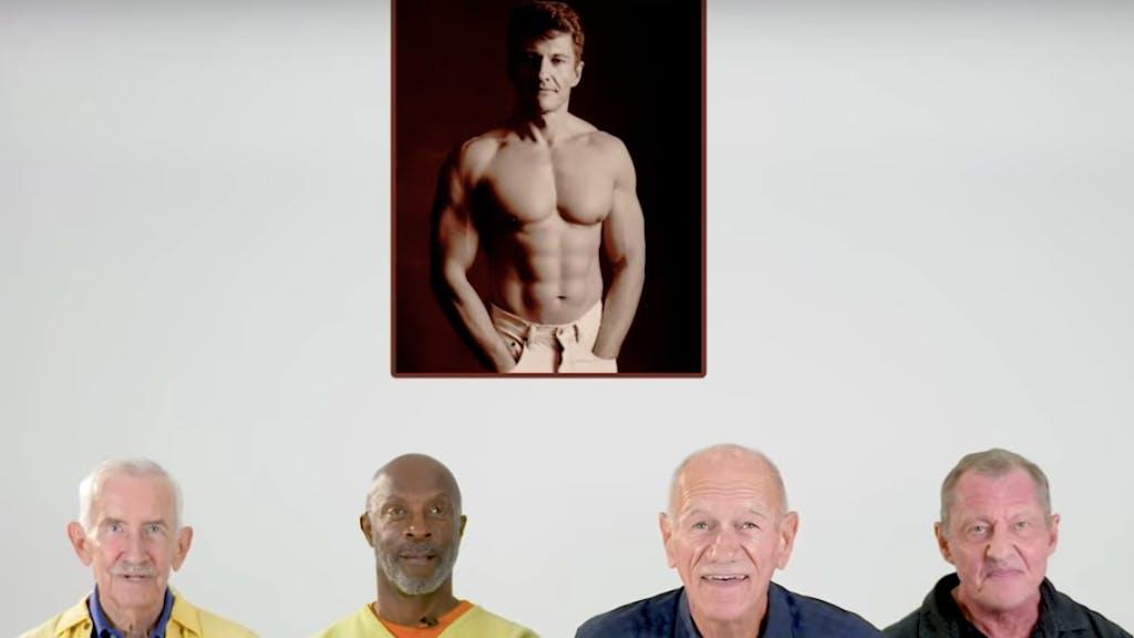 Application rencontre gay zipr