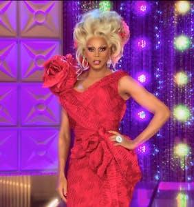 It's official! Meet the FULL cast of 'RuPaul's Drag Race' Season 11