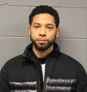 Jussie Smollett hit with six new charges
