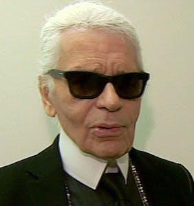 Iconic fashion designer Karl Lagerfeld dies at age 85 in Paris