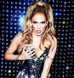 10 amazing Jennifer Lopez videos many basic gays don't even know exist