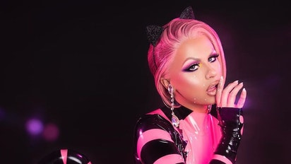 Alaska Clarifies Details Of The Fight That Ended Her Relationship