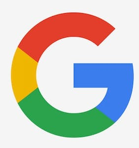 Google finally pulls homophobic app after Corporate Equality score is threatened