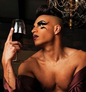 Seattle's sexy 'boylesque' scene needs to be seen to be believed