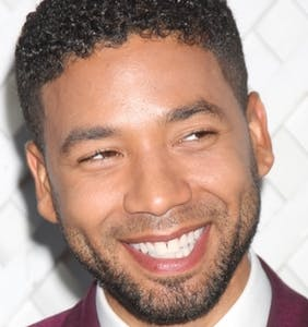 "Chicago will sue Jussie Smollett for the $130,000 it spent investigating his weird ""hate crime"""