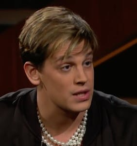 Milo Yiannopoulos just got ripped off by conservatives in Oklahoma