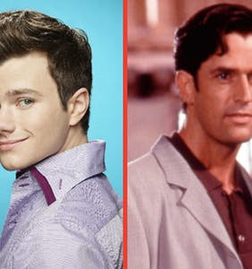 Does Hollywood fail gay actors who are out from the start?