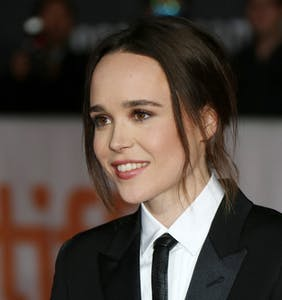 How 'Tales of the City' star Ellen Page found her voice as Hollywood's queer advocate