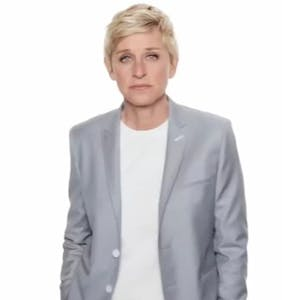 The bad news keeps on piling up for Ellen DeGeneres