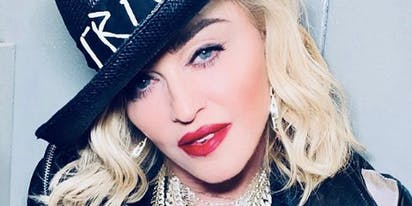 Can Madonna ever recover from her COVID-19 conspiracy theory debacle?