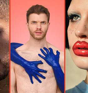 Beyond Madonna: 12 queer musicians who are about to blow up