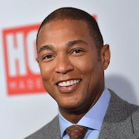 Don Lemon stares down death threats to call out racism & homophobia