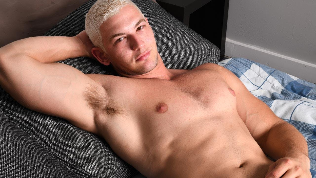Adult Pprn why did 27-year-old gay adult video performer jay dymel die