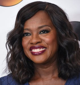 Viola Davis to sing the blues in Netflix film about queer musical legend