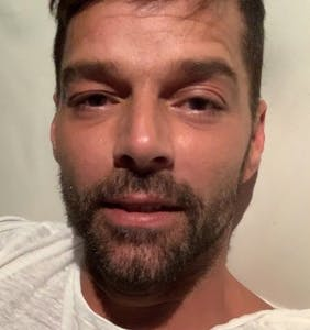 Ricky Martin posts victory speech after resignation of Puerto Rico's governor