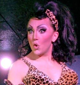 Ben DeLaCreme veut faire partie de la prochaine saison de «RuPaul's Drag Race», mais…