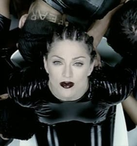 These are Madonna's 8 most queer-positive anthems